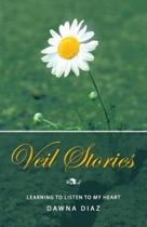 Veil Stories