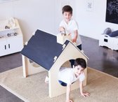 Kinder speelhuis BeBoonz Playhouse
