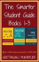 The Smarter Student Guide Books 1-3