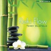 Reiki Flow