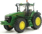 Britains 1:32 John Deere 7930 Tractor