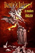 Dantes Inferno in Modern English
