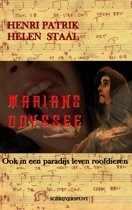 Marians Odyssee
