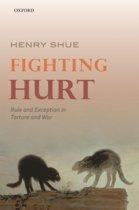 Fighting Hurt