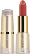 Collistar - Rossetto Puro Lipstick 4,5 Ml