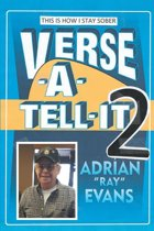 Verse-A-Tell-It-2