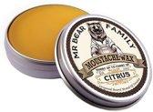 Mr Bear Family snorrenwax Citrus 30ml