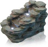 Rots Waterpartij (L52,5cm)