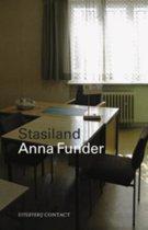 Stasiland (MP)