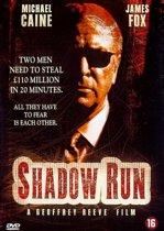 Shadow Run (dvd)