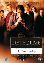 Arthur Haily's Detective