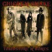 Tombstone'N'Bones