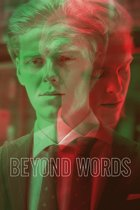 Beyond Words (dvd)