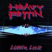Lettin Loose -Bonus Tr-