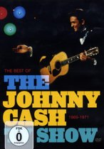 The Best Of The Johnny Cash Tv