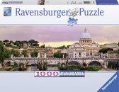 Ravensburger Rome - Puzzel