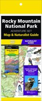 Rocky Mountain National Park Adventure Set