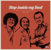 Various - Step Inside My Soul