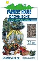 Farmers House 25 kg