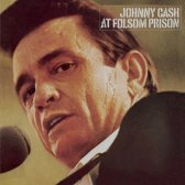 At Folsom Prison (LP)