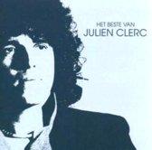 Het Beste Van Julien Clerc
