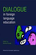 Dialogue in Foreign Language Education