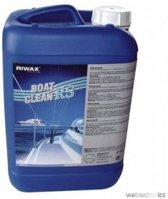 Riwax RS Boat Clean 5000 ml