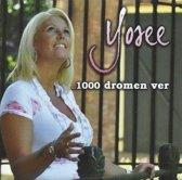 1000 dromen ver