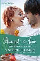 Harvest of Love