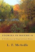Stories in Rhyme II