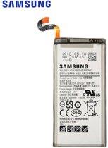 Samsung Galaxy S8 Originele Batterij