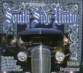 South Side Unity