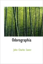 Odorographia