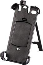 Hama Holder Iphone 4G Black