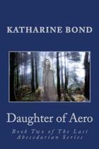 Daughter of Aero