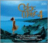 Celtic Myst 4 - dubbel cd