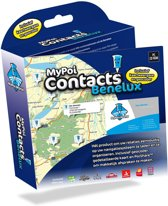 Mypoi Contacts Benelux