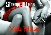 Strange Affairs