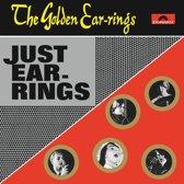 Just Ear-Rings -Hq/Ltd-