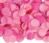 Roze Confetti 1kg