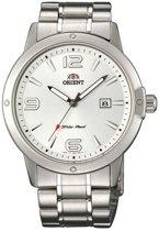 Orient Mod. FUND2002W - Horloge
