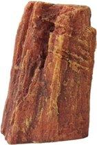 Ebi Decor Canyon Rots 4 4 6.5x4.5x10 cm