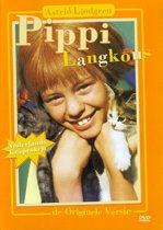 Pippi Langkous - De Film