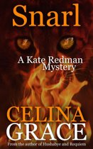 Snarl (A Kate Redman Mystery: Book 4)
