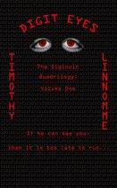 Digit Eyes (The Diginoir Quadrilogy)