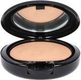 Make-up Studio Face It Cream Foundation - WA2 Beige