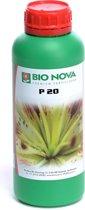 Bio Nova P20 1 ltr