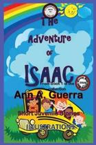 The Adventure of Isaac