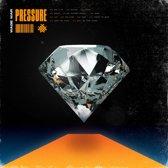 Pressure (Coloured)