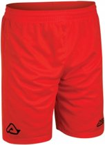 Acerbis Sports ATLANTIS SHORTS RED 3XS